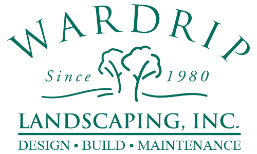Wardrip Landscaping